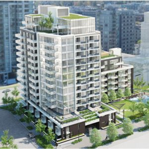 VODA_Building_Render-750x375web