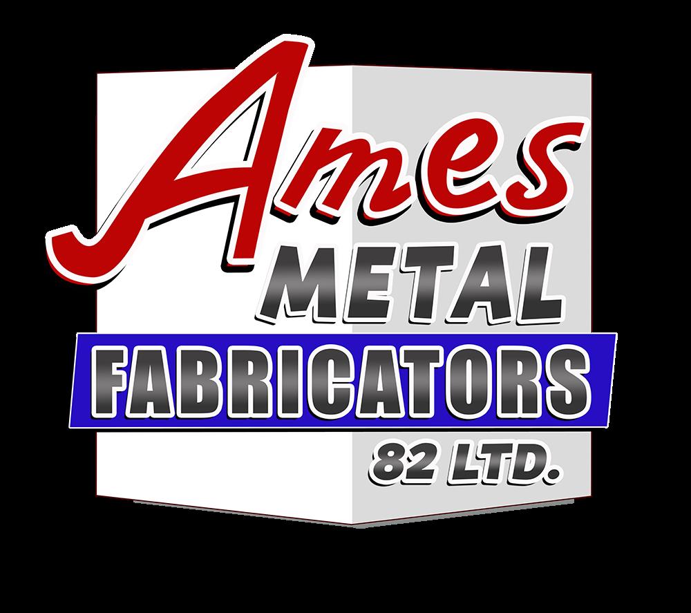 Ames Metal Fab